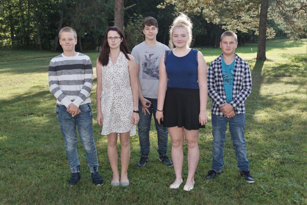 7. klass